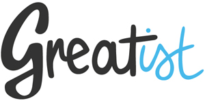 greatist