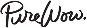 PureWow_Logo_Large